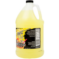 Finest Call Ready-to-Use Sweet and Sour Drink Mixer 1 Gallon - 4/Case