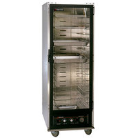 Cres Cor 121-PH-1818D Deluxe Proofing and Holding Cabinet - Non-Insulated
