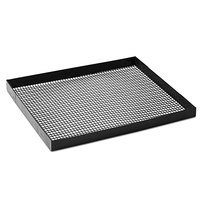 Merrychef P80041 Teflon® Coated Mesh Weave Basket for eikon e2 Series Ovens