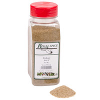 Regal Celery Salt - 16 oz.