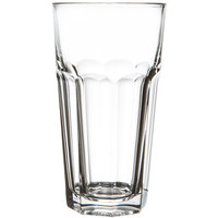 Libbey 15253 Gibraltar 22 oz. Beverage Glass - 24 / Case
