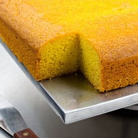 5 lb. Yellow Cake Mix