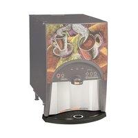 Bunn 37309.0000 Drip Tray Drain Kit for LCC-2 LP Liquid Coffee Dispensers