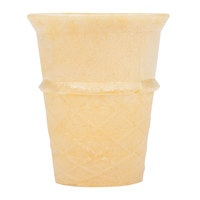 Joy Kids Cake Ice Cream Cone - 1260 / Case