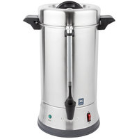 Waring WCU550 55 Cup (2.14 Gallon) Coffee Urn