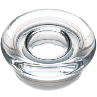 Libbey 75099 Glass Bottle Lid - 72/Case