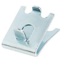True 920158 Equivalent Shelf Clips   - 4/Set