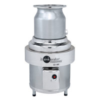 Insinkerator SS-300-25 Commercial Garbage Disposer - 3 hp, 3 Phase