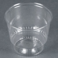 Dart Solo SD12 12 oz. Clear Sundae Cup 1000 / Case