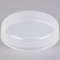 GET Storage Lid for GET SDB-16 and SDB-32 Bottles 12 / Pack