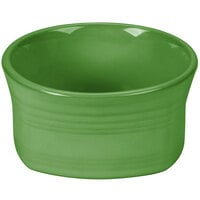 Homer Laughlin 922324 Fiesta Shamrock 20 oz. Square Bowl - 12/Case