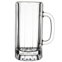 Libbey 5327 22 oz. Paneled Mug - 12/Case