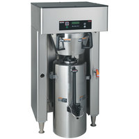 Bunn 39300.0000 Titan Single High Volume Coffee Brewer 120/208V, 12000W