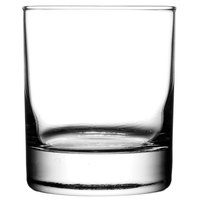 Cardinal 30-40391 Islande 10 oz. Old Fashioned Glass - 48 / Case