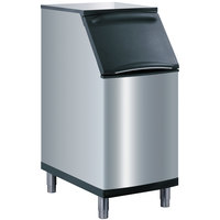 Manitowoc B-420 Ice Storage Bin - 310 lb.