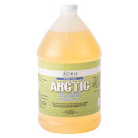 Noble Chemical 1 Gallon Arctic Ready To Use Ice Machine Cleaner