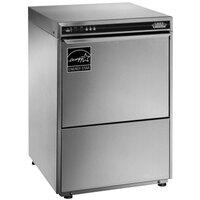 CMA Dishmachines UC60E High Temperature Undercounter Dishwasher