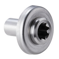 Waring 028538 Drive Coupling for Blenders
