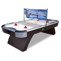 Enforcer 7' Air Hockey Table
