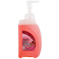 Kutol 69078 Foaming Hand Soap 8 Bottles / Case