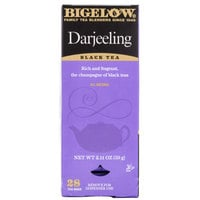 Bigelow Darjeeling Tea - 28 / Box