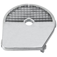 Waring DFP50 1/2 inch Dicing Grid Assembly with Slicer Disc