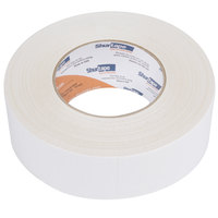 White Duct Tape 2 inch x 60 Yards (48 mm x 55 m) - General Purpose High Tack