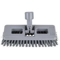 Unger SB20G SmartColor Swivel Brush
