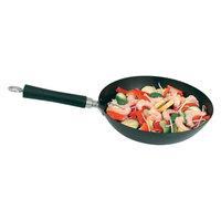 11 inch Non-Stick Wok Pan