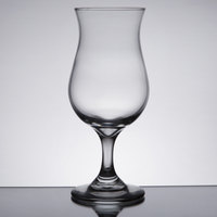 Libbey 3715 Embassy 10.5 oz. Poco Grande Glass - 24 / Case