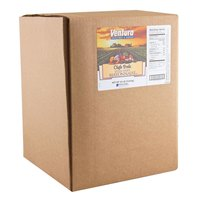 Heavy Duty Mayonnaise - 30 lb. Bag in Box