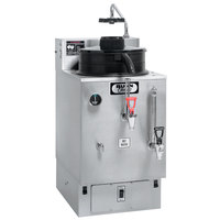 Bunn 06325.0001 SRU 3 Gallon Coffee Machine Urn - 120/208V