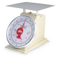 16 oz. Portion Scale
