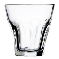 Libbey 15748 9 oz. Gibraltar Twist Rocks Glass 12 / Case