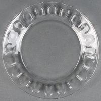 Cardinal Arcoroc 01158 Roc 7 1/2 inch Salad Plate   - 36/Case