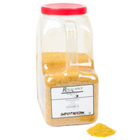 Regal Seasoned Salt - 8 lb.