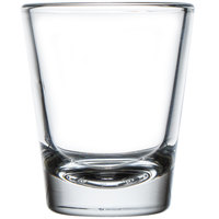 Libbey 5114 1.75 oz. Whiskey / Shot Glass - 72 / Case