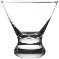 Libbey 400 8.25 oz. Cosmopolitan Glass - 12 / Case