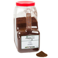 Regal Chili Powder - 5 lb.