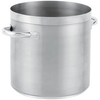 Vollrath 3106 Centurion 25.5 qt. Stock Pot