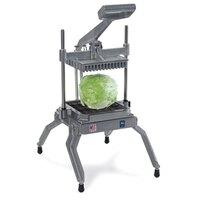 Nemco 55650-3 1/2 inch x 1/2 inch Square Easy LettuceKutter