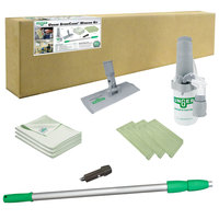 Unger CK053 Indoor Window Cleaning Kit