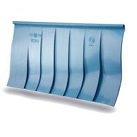 Hobart 120152-8 Equivalent 22 5/8 inch x 17 inch Standard Long Dishwasher Splash Curtain