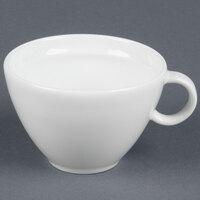 Cardinal Arcoroc R0929 Vintage 11.75 oz. Oversized Cup - 24/Case