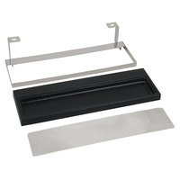Bunn 20213.0101 Drip Tray Kit for Dual Brewers