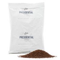 Ellis Presidential Regular Coffee - (128) 2.5 oz. Packets / Case