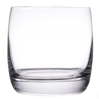 Cardinal G3666 Chef & Sommelier Cabernet Sheer 10.5 oz. Rocks / Old Fashioned Glass - 24/Case