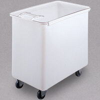 Cambro IB44 42.5 Gallon Mobile Ingredient Storage Bin