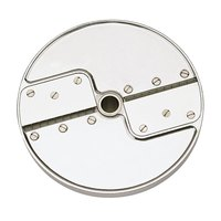 Robot Coupe 27066 Julienne Cutting Disc - 2 mm x 6 mm (5/64 inch x 1/4 inch) Cuts