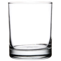 Anchor Hocking 3143U 12.5 oz. Concord Double Old Fashioned Glass - 36 / Case